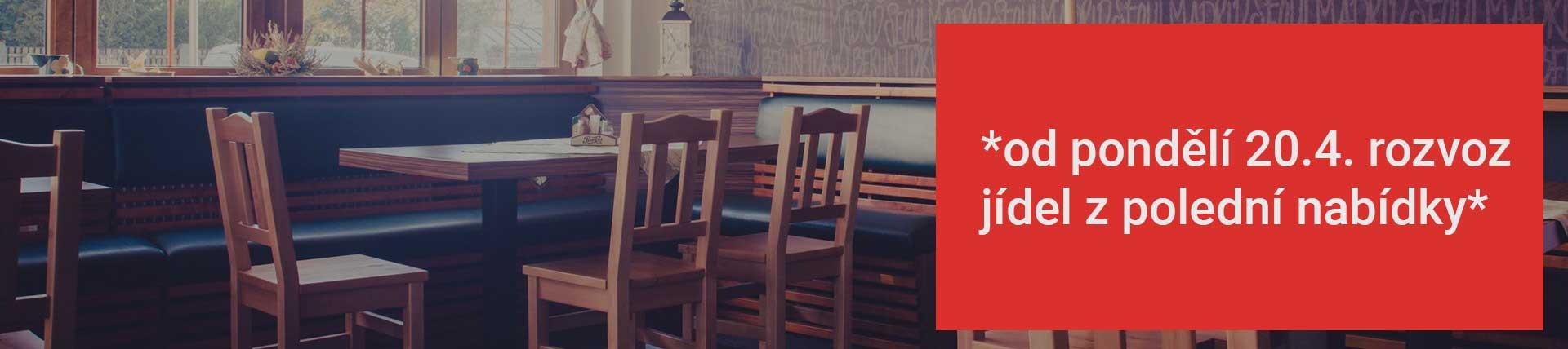 Masa připravovaná přímo na grilu i při objednávce při poledním menu.